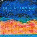 Desert Dream - Michael Ramjoue